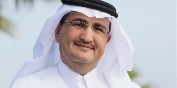 Harnessing Heritage: Bader Abdullah Al-Darwish, Chairman And Managing Director, Darwish Holding