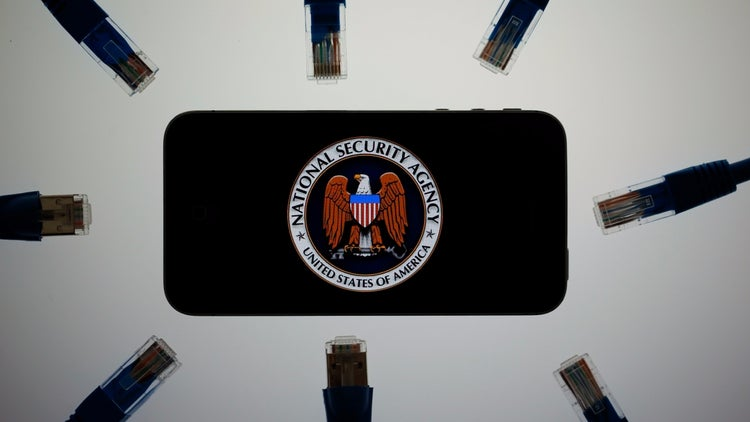 NSA Shuts Down Large-Scale Phone Surveillance Program