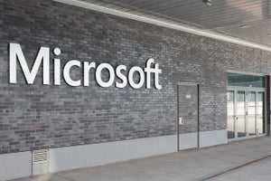 Microsoft to Cut 2,850 More Jobs