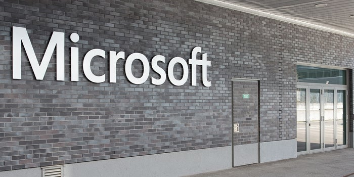 Microsoft Potentially Backing Bids From Yahoo's Would-Be Buyers