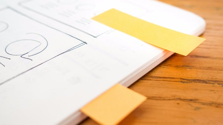5 Reasons Your Business Plan Sucks and How You Can Change It
