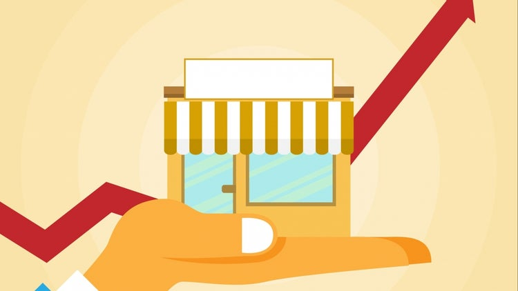 Six Tips For Expanding A Homegrown Business