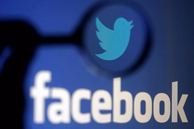 Why Social Media Giants Are Taking Discreet Steps to Combat Militant P...