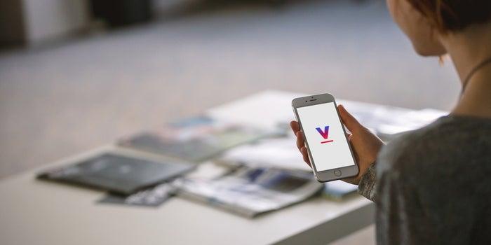 Google Life Sciences Unit Rebrands as 'Verily'