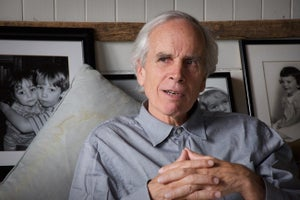 North Face Co-Founder Douglas Tompkins, 72, Dies in Kayaking Accident