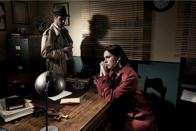 3 Sales Secrets I Learned From Interrogating Criminals