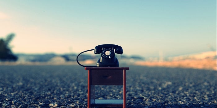 Starting from Scratch: How to Approach Cold Calling for New Businesses