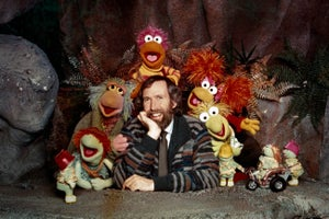3 Lessons From Jim Henson on Doing Work That Matters