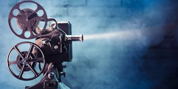 5 Tips for Independent Content Creators Looking to Make it Big in the Entertainment Space