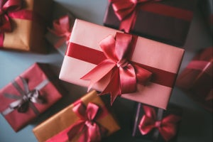 Don't Assume What Gifts Potential Partners Want -- You Can't Afford to Be Wrong