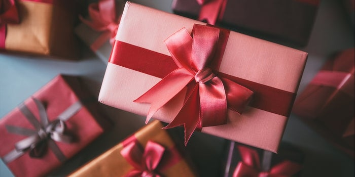 These 5 Startups Give you Unique Gifting Options for your Valentine