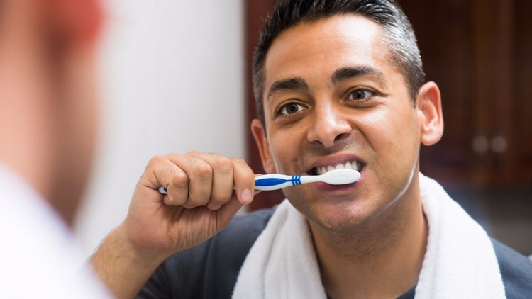 Why Online Reputation Management Is Like Brushing Your Teeth
