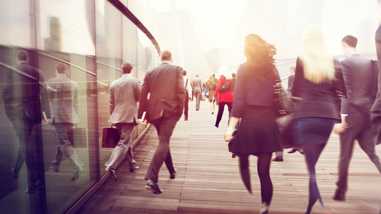 7 Good Entrepreneurial Habits That Turn Bad