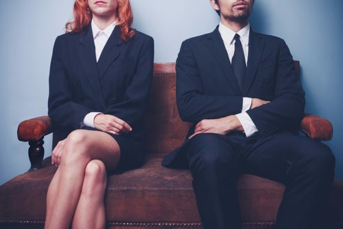 New Data Illuminates VC Bias Against Women