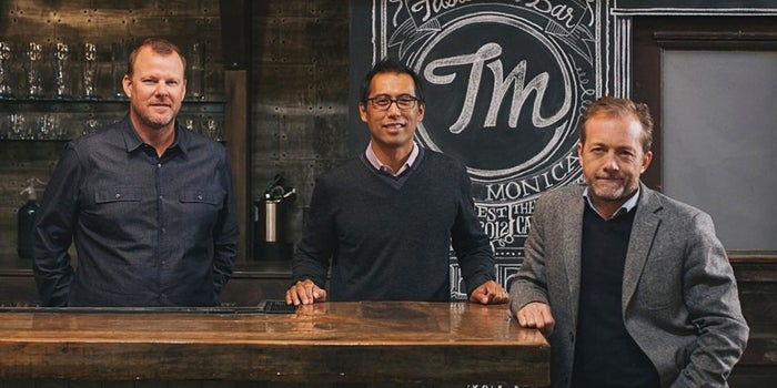 With $40 Million in Fresh Funding, Tastemade Is Building a Digital Food Dynasty