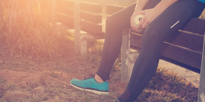 6 Ways to Take the First Step of Your Journey to Success