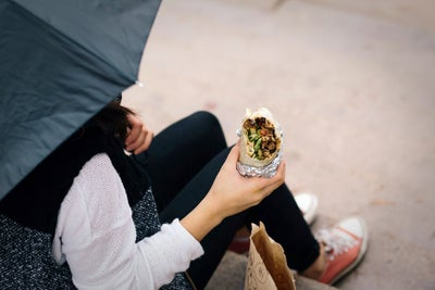Chipotle Cooks Up New, Stricter Food Safety Rules Amid E. Coli Fiasco