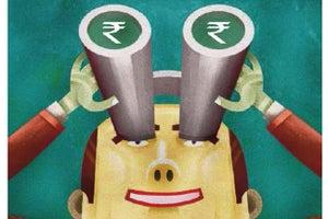 Funding forecast for startups in 2016