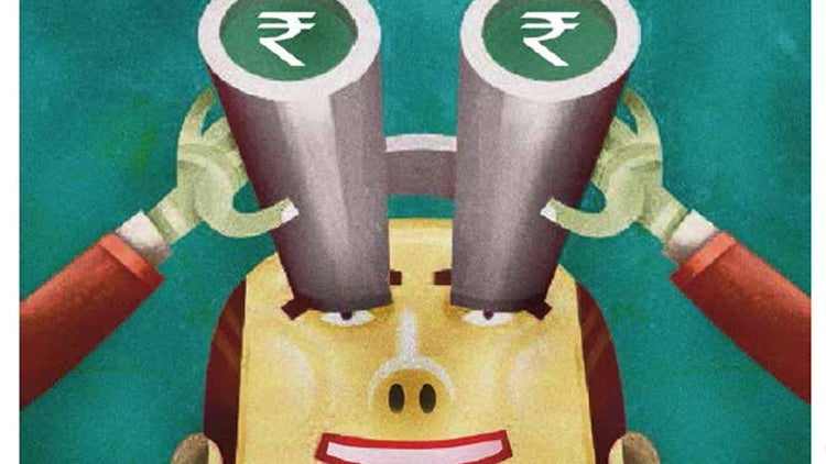 Indian Start-ups Receiving Largest Angel Funding After US, But There's A Catch