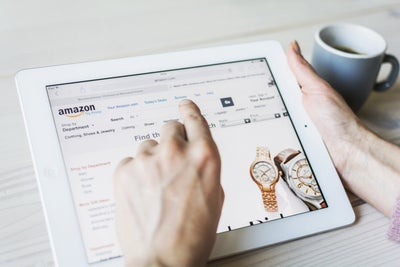 6 Ways to Make Your Ecommerce Startup Stand Out