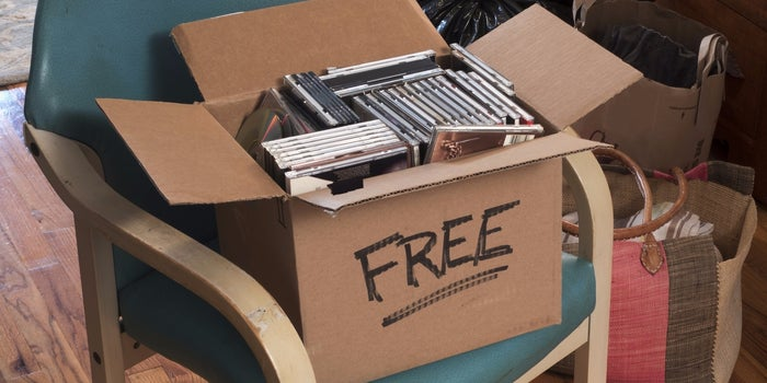 3 Ways Offering Something for Free Can Actually Make You Lots of Money