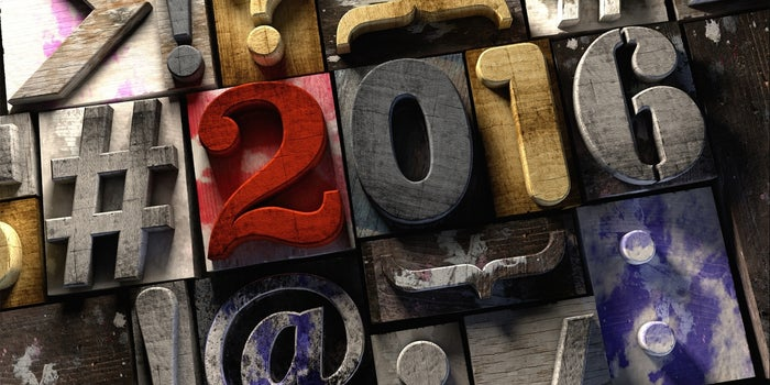 10 Valuable Lessons I Learned in 2015