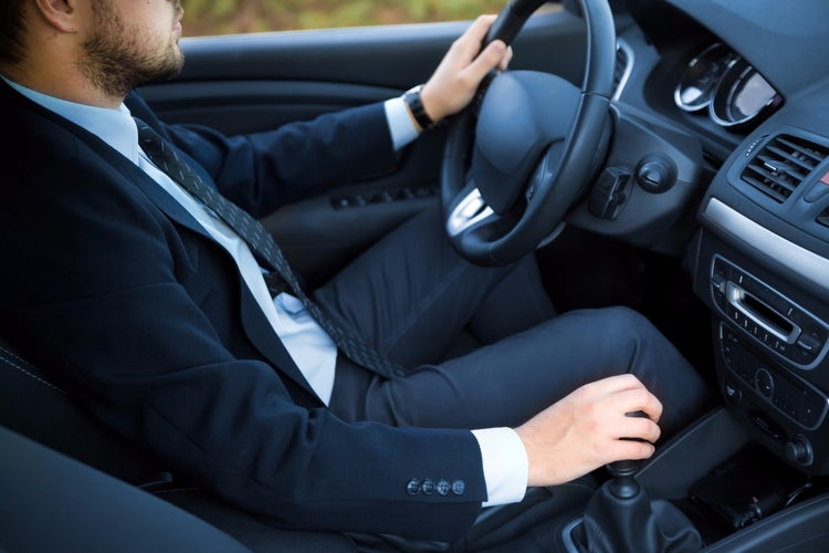 Image result for Reasons to Consider Automotive Franchise Opportunity in St Cloud