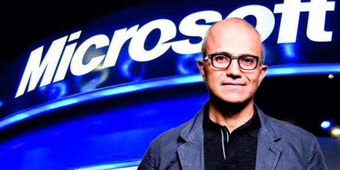 Microsoft creating new marketplaces, services and experiences to foster entrepreneurship in India