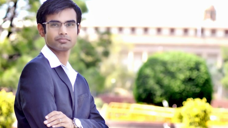 How fifth generation entrepreneur is redefining his family business