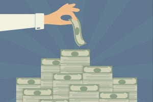 Making Your Resources Last: Four Ways To Decrease Your Venture's Burn Rate