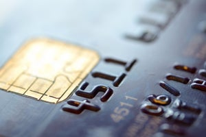 8 Ways to Get the Most From a Business Credit Card