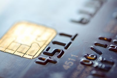 Don't Fall Victim to Fraud: 5 Tips to Protect Your Business When Deali...