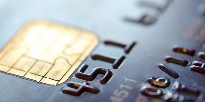 3 Reasons the Bank Yanked Your Credit Line -- and How to Fix the Problem