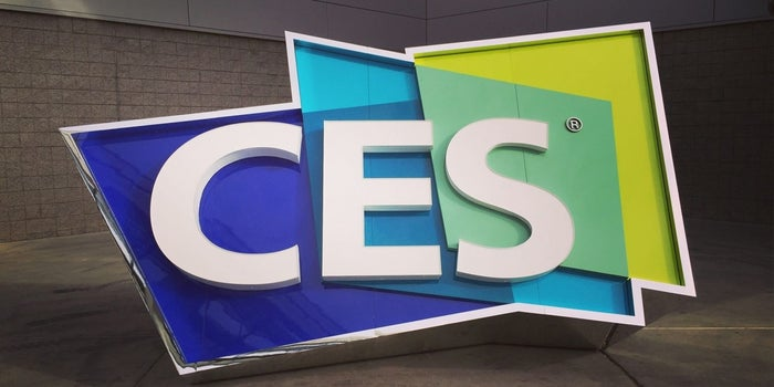 Why Many Tech Execs Are Skipping the Consumer Electronics Show