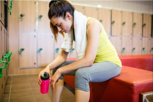 #8 Reasons why Popularity of Gyms is Increasing Exponentially