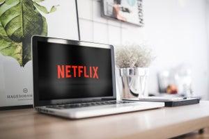 Netflix's Catalog Has Shrunk by a Third Since 2014
