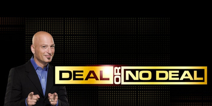 Deal or No Deal? Here Are 7 Ways Due Diligence Can Help Before a Final Commitment.
