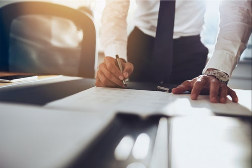 How to Write a Business Plan Banks Can't Resist