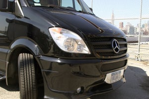 Strategies That Help This Transportation Startup Stay Distinct