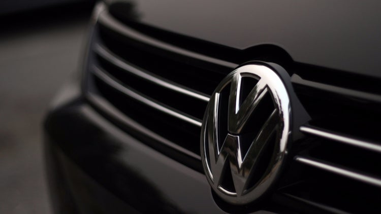 Learning From Volkswagen: 6 Tips for Surviving a Scandal