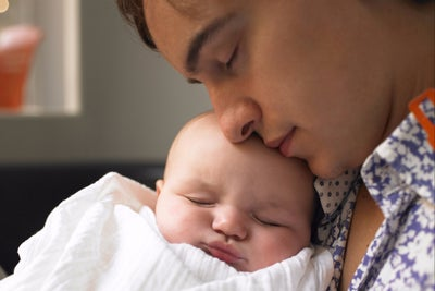 Stop Making New Parents Choose Between Their Job and Their Premature B...