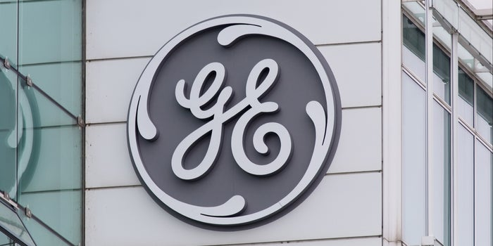 State Street to Buy GE Asset Management for Up to $485 Million