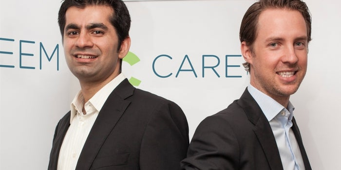 Start Up Like A Pro: Careem Co-Founders Offers Tips and Tricks For Entrepreneurs