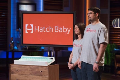 Is the Video Profile 'Shark Tank's' Kiss of Death?
