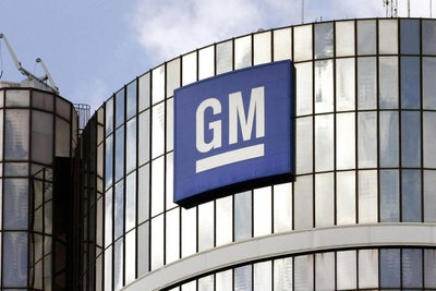GM Buys Sidecar's Assets as It Preps Its Own Ride-Hailing Service