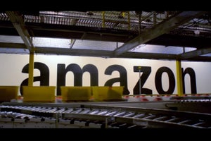 5 Things Digital Marketers Can Learn from Amazon Prime's 35 Percent Growth