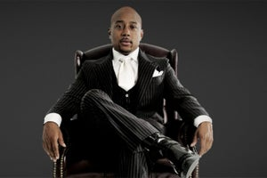 Watch Our Livestream with Daymond John at General Assembly