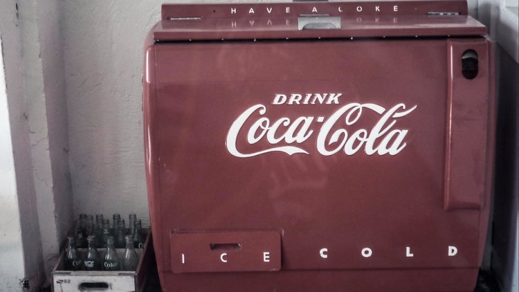 Here's How These 3 Huge Brands Kill It on Social