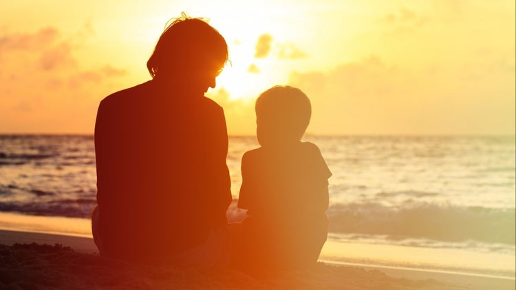 4 Lies Your Parents Told You About Money and Life