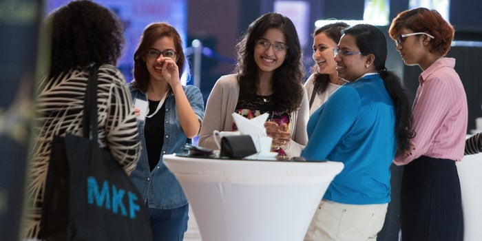 Women Hackathons: A Gateway To The Evolution Of A More Equal World